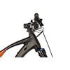 ORBEA Occam AM H30 - MTB doble suspensión - naranja/negro